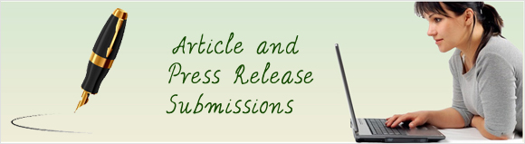 article & press release submission, article submission services in Ahmedabad, press release submission services in Ahmedabad