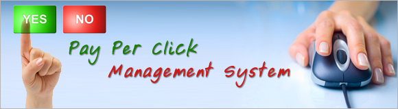 pay per click management services in Ahmedabad, pay per click management solution in Ahmedabad, online ppc management services in Ahmedabad