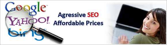 seo services Ahmedabad, seo expert services in Ahmedabad, best seo services in Ahmedabad, affordable seo services in Ahmedabad